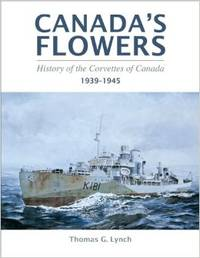 Canada's Flowers by Thomas G. Lynch - Paperback - from SeaWaves Press and Biblio.com