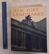 View Image 1 of 3 for New York Landmarks: A Study & Index of Architecturally Notable Structures in Greater New York Inventory #26557