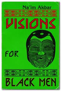 image of Visions for Black Men