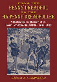 New Castle, Delaware: Oak Knoll Press and The British Library, 2013. hardcover, dust jacket. 6.75 x ...