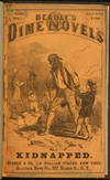 View Image 3 of 7 for FROM THE PENNY DREADFUL TO THE HA'PENNY DREADFULLER Inventory #108513