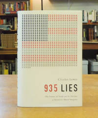 image of 935 Lies: The Future of Truth and the Decline of America's Moral Integrity