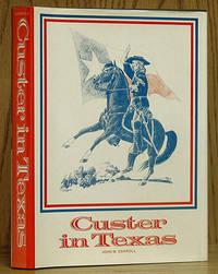 Custer in Texas