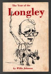 The Year of the Longley (Maine)