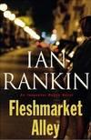 image of Fleshmarket Alley