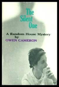 THE SILENT ONE - A Random House Mystery