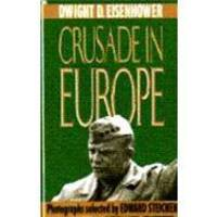 image of Crusade In Europe