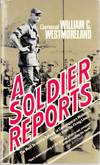 A Soldier Reports