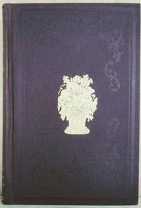 image of Rural Affairs:  A Practical and Copiously Illustrated Register of Rural  Economy and Rural Tastes, Including Country Dwellings, Improving and  Planting Grounds, Fruits and Flowers, Domestic Animals, and all Farm and  Garden Processes, Volume I