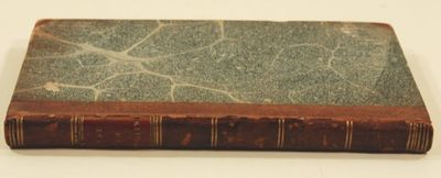 London: Printed for C. Stalker, n. d. . 2nd . Hardcover. Near fine condition. Frontispiece engraving...
