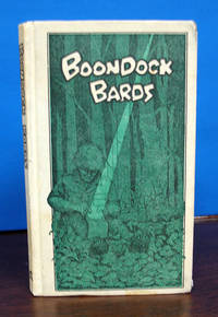 BOONDOCK BARDS
