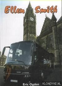 Ellen Smith by  Eric Ogden - Paperback - 2010 - from Klondyke and Biblio.co.uk