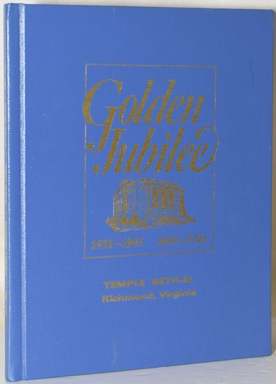 Hard Cover. Very Good+ binding/no dust jacket. Binding sound; no markings of any kind. Digital image...