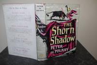 The Shorn Shadow