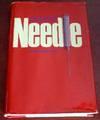 Needle (SIGNED)