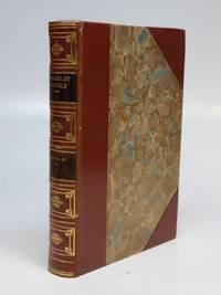 image of The Waverley Novels