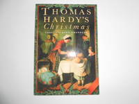 Thomas Hardy's Christmas by  John (compiled by) Chandler - Paperback - First Edition - 1997 - from Lindenlea Books (SKU: 003791)