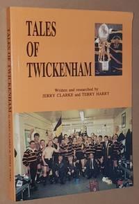 Tales of Twickenham