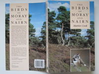 image of The birds of Moray and Nairn