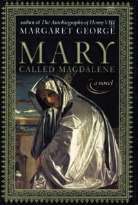 MARY CALLED MAGDALENE.