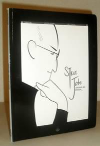 Steve Jobs - Genius By Design