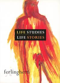 image of Life Studies, Life Stories: 80 Works on Paper