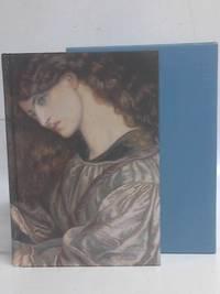 The Pre Raphaelite Tragedy