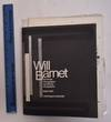View Image 1 of 3 for Will Barnet: Etchings, Lithographs, Woodcuts, Serigraphs, 1932 -1972 A Catalogue Raisonne (with Will... Inventory #173347