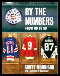 image of BY THE NUMBERS - from 00 to 99 - Hockey Night in Canada