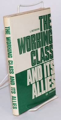 The working class and its allies