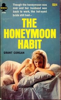 image of The Honeymoon Habit  M-33-656