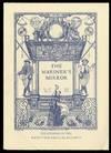 The Mariner's Mirror