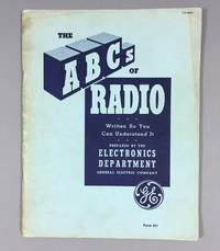 The ABC's of Radio
