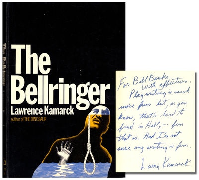 NY: Random House, 1969. Hardcover. Very good. First Edition. Very good hardback in a slightly tanned...