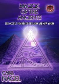 The Magic of the Ancients