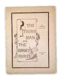 image of The Think Man and the Sunset Fairies