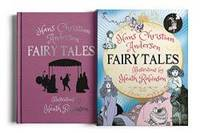 image of Hans Christian Andersen Fairy Tales: Slip-cased Edition