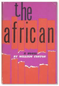 The African: A Novel