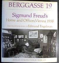 BERGGASSE 19