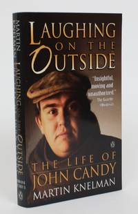 image of Laughing on the Outside: The Life Of John Candy