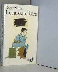 Le Hussard bleu