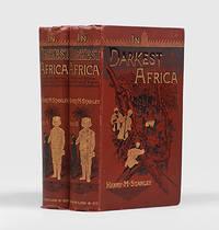 image of In Darkest Africa