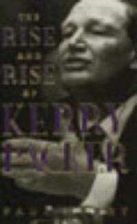 image of Rise & Rise Of Kerry Packer