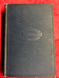 The Greek And Eastern Churches by Walter F. Adeney - First - 1928 - from Revue & Revalued Books  and Biblio.com