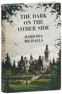 image of The Dark on the Other Side [Signed Bookplate Laid in]