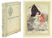King Albert's Book: A Tribute to the Belgian King and People from Representative Men and Women Throughout the World.