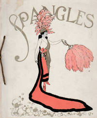 """image of 200th Performance of """"Spangles"""" 