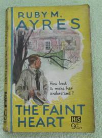 The Faint Heart