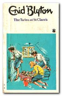 The Twins At St Clair's