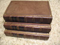 De Vere, or, The Man of Independence, in three Volumes [complete]